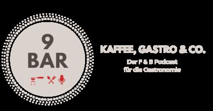 9 bar Podcast